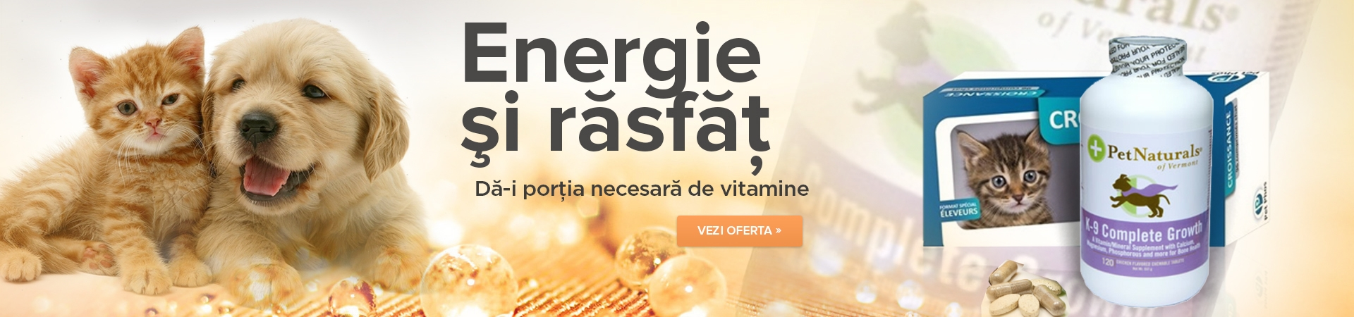 Vitamine junior
