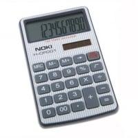 CALCULATOR BUZUNAR 12DIG HCP001 NOKI
