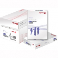 Hartie alba copiator, A4, 80 gr/mp, XEROX Premier