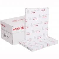 COLOTECH LUCIOS A4 140G 400/TOP XEROX