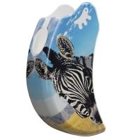 Capac Lesa Ferplast Amigo S Zebra