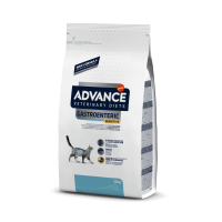 Advance VD Cat Gastro Sensitive, 1.5 kg