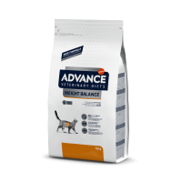 Advance VD Cat Obesity Control, 1.5 kg