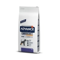 Advance VD Dog Articular Low Calorie, 12 kg