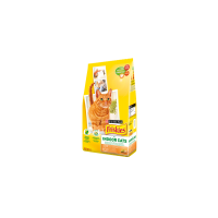 Friskies Cat Adult Indoor, 1.5 Kg
