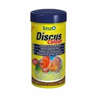 Tetra Discus Color 250 ml