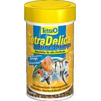 Tetra Fresh Delica Brine Shrimp 48 g