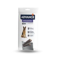 Pachet Advance articular Stick Snack 3 x 155 g