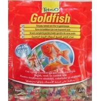 Tetra Goldfish plic 12 g