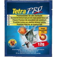 Tetra Pro Energyl Plic 12 G