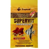 Hrana Betta Tropical Supervit Granulat, 10 g