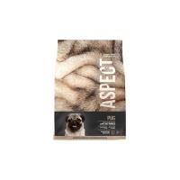 Hrana Caini Aspect Adult Pug/Mops, 1 kg