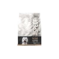 Hrana Caini Aspect Adult West Highland White Terrier, 2.5 kg