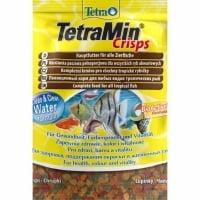 Tetramin crisp plic 12g