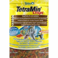 Tetramin Pro Crisps plic 12 g