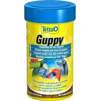 Tetra Guppy 100 ml