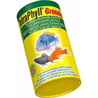 Tetra Phyll Granulat 250 ml