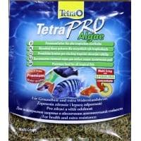Tetra Pro Algae 12 g
