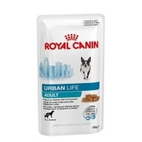 Royal canin Urban Adult Dog, Plic 150 g