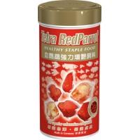 Tetra Red Parrot 250 ml