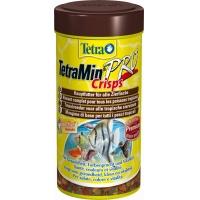 Tetramin Flakes XL 1 l