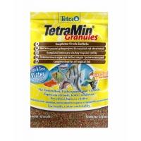 Tetramin Granulat plic 15 g