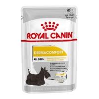 Royal Canin Derma Comfort Loaf, 85 g
