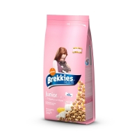 Brekkies Cat Excel Kitten 20 kg