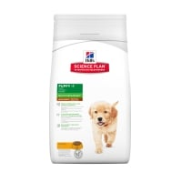 Hill's SP Canine Puppy Large Breed, 11 kg