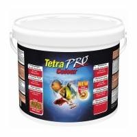 Tetra Pro Color Crisps 10 L