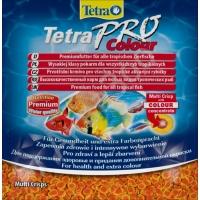 Tetra Pro Color 12 g
