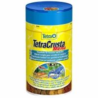 Tetra Crusta Meniu 100 ml