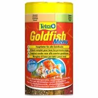 Tetra Goldfish Meniu 250 ml