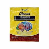 Tetra Discus plic 15 g