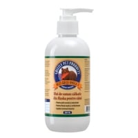 Grizzly Salmon Oil 250 ml