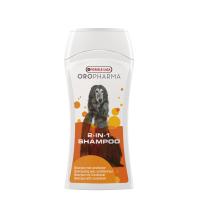 Versele Laga Oropharma 2-in-1 Shampoo, 250 ml