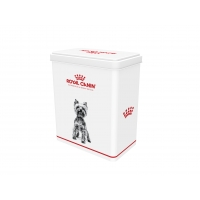 Container Dog Royal Canin, 2 kg