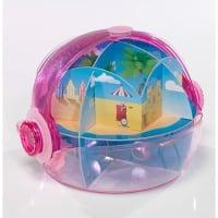 Cusca Habitrail OVO Pink Maze 62665