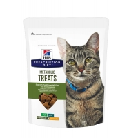 Hill's PD Canine Recompense Metabolic - Obezitate, 70 g