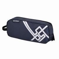 Necessaire Be.Bag Quattro, dimensiune 20,5x8x6,5cm, motiv SOS Herlitz