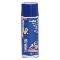 Spray inlaturare praf, 400ml, Pelikan
