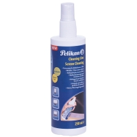Spray pentru ecran, 250ml, Pelikan