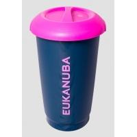 Container Eukanuba Albastru, 15L