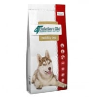 4T Veterinary Diet Dog Mobility, 14 Kg