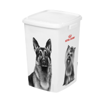 Container Royal Canin Caine, 20 kg