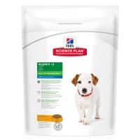 Hill's SP Canine Puppy Mini, 7.5 kg