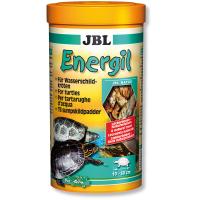 Mancare broaste/ JBL Energil 1l D/GB