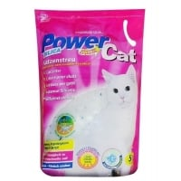 Nisip Power Cat 8 litri
