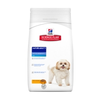 Hill's SP Canine Mature Adult 7+ Mini, 7.5 kg