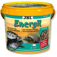 Mancare broaste / JBL Energil 2,5 l D/GB